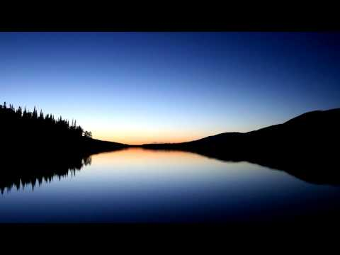 Water Drops online metal music video by JAZZCOMPUTER.ORG