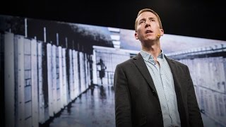 The secret US prisons you've never heard of before | Will Potter