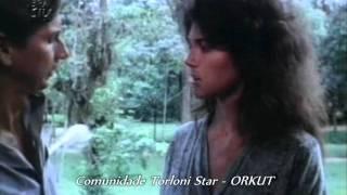 Rio Babilônia com Christiane Torloni - Parte 2 de 5 view on youtube.com tube online.