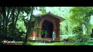 Mad Dad Malayalam Movie Song Manathe Vellithinkal