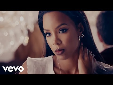 Kelly Rowland - Dirty Laundry (Dirty Version), Music video by Kelly Rowland performing Dirty Laundry (Dirty Version). ©: Republic Records, a division of UMG Recordings, Inc.