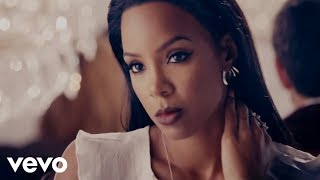 Kelly Rowland: Dirty Laundry