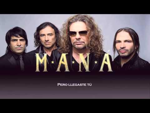 Jorge e Mateus & Maná - Você É Minha Religião (com letra)