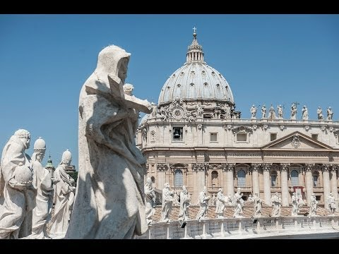 Pope Francis picks new leader for troubled Vatican Bank
