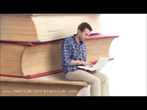3 HOURS Study: Mind Awakening Beautiful Music for Studying, Exam Preparation & Concentration