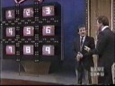 Tic Tac Dough 1978-1986 cue and prize music montage