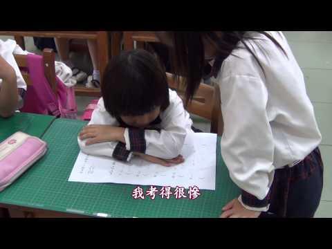 小魚丸的煩惱 - YouTube