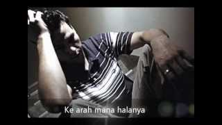 Nasyid yang membawa keinsafan (Debu-debu dosa lyrics) view on youtube.com tube online.