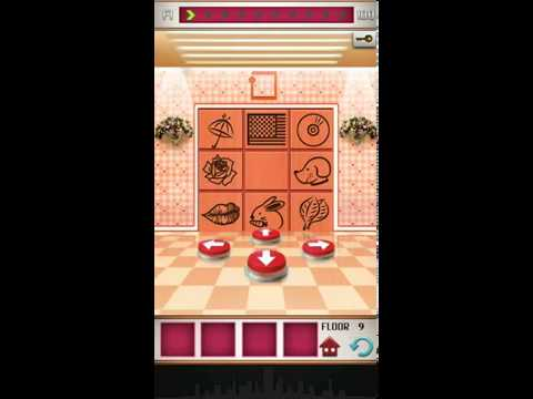 100 floors level 9 valentine 39 s special seasons tower for 100 floor cheats level 47