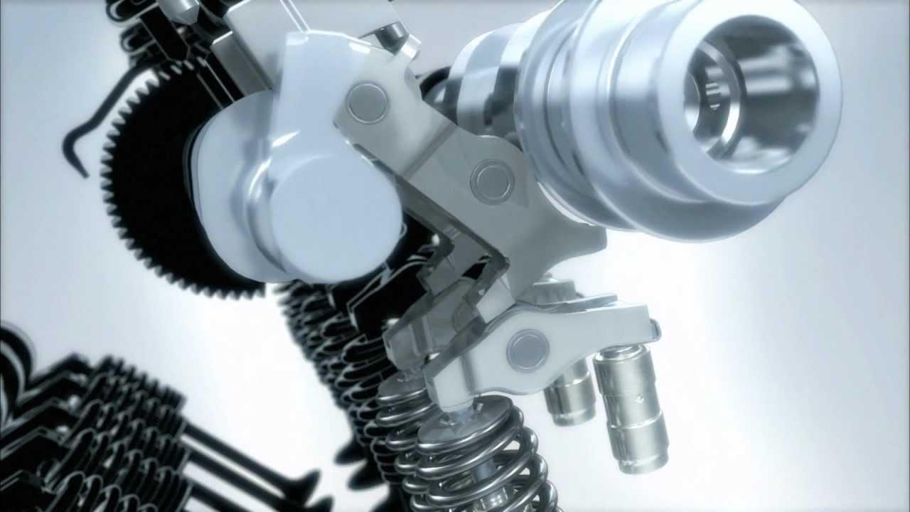 moteur 4 cylindres turbo essence bmw n20 youtube. Black Bedroom Furniture Sets. Home Design Ideas