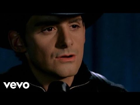 Brad Paisley - Whiskey Lullaby ft. Alison Krauss