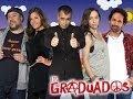 Los Graduados Rcn 2013 Capítulo 114 HD