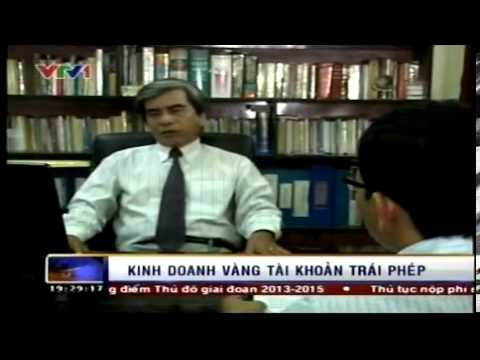 Xem lại bản tin thời sự VTV tối 29 5   VietNamNet 2
