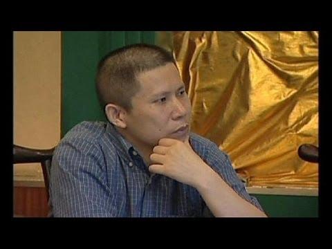 Κίνα: Στη φυλακή ένας από τους σημαντικότερους ακτιβιστές