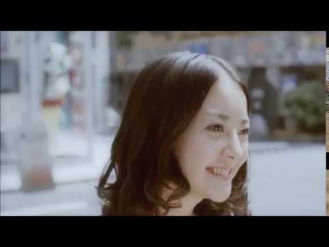 岡本奈月の画像 p1_8