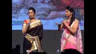 Jyothi-Lakshmi-Telugu-Movie-Audio-Launch