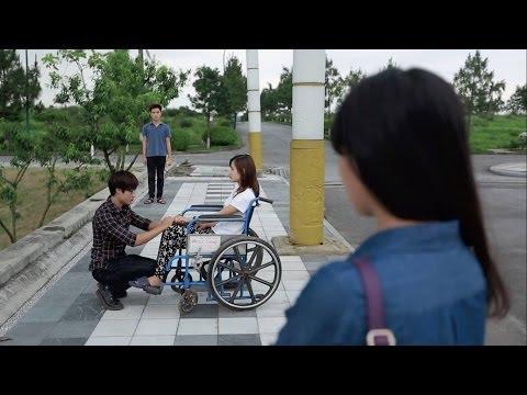 Anh Nhớ Em Người Yêu Cũ || Minh Vương