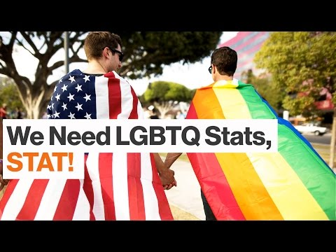 America's LGBTQ Community: Eye-opening Facts and Statistics | Bennett Singer