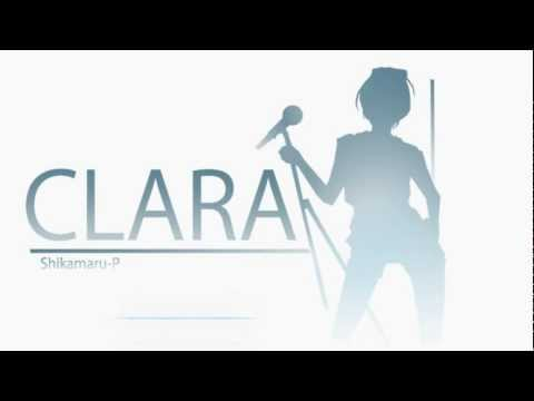 【Clara】Tori no Uta / 鳥の詩【VOCALOID3】~Job Plug-In~, VSQX: 1st place (no DL vsqx) Original: Lia ---------------------------------------------------------------------------------------------------------------- ~...