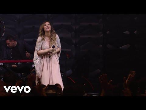 """""""O Samba em Mim – Ao Vivo na Lapa"""" – Maria Rita – E Vamos À Luta (Ao Vivo Na Lapa)"""