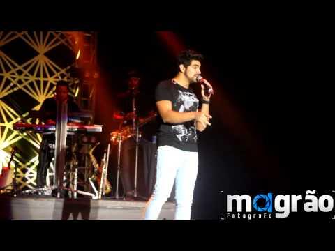 Mumuzinho e Dilsinho - Barra Music - Maluca Pirada
