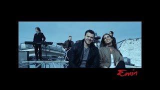EMIN & ASTUDIO - ЕСЛИ ТЫ РЯДОМ Скачать клип, смотреть клип, скачать песню