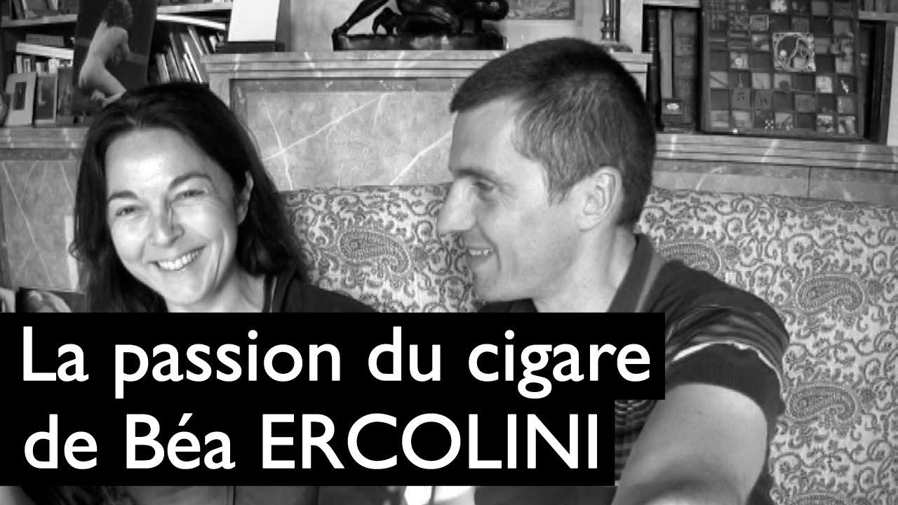 Les problèmes avec lintestin chez cessant de fumer