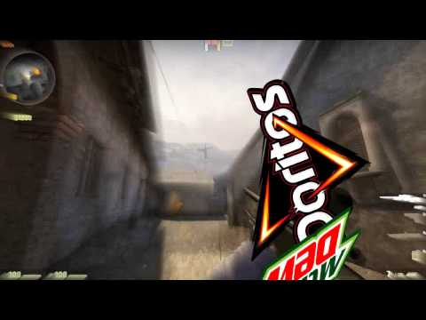 '420 MLG' Game Montages