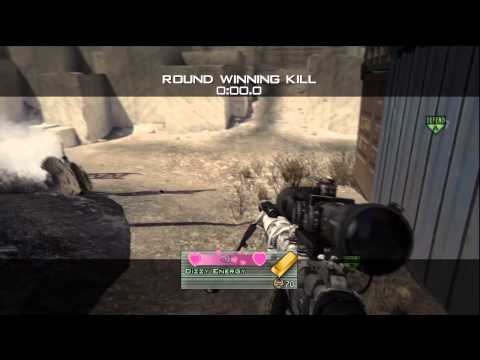 killcam i hit no, 14