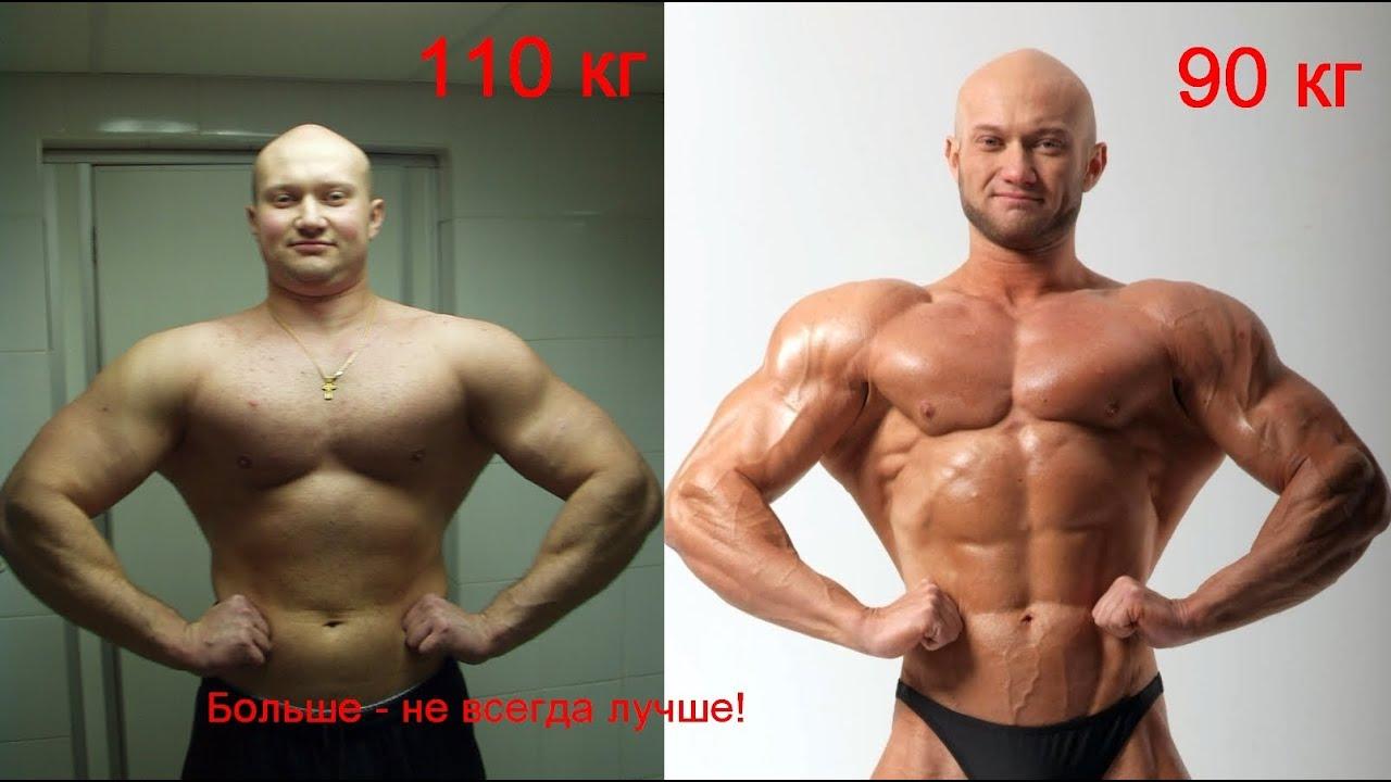 как быстро убрать жир внизу живота упражнения