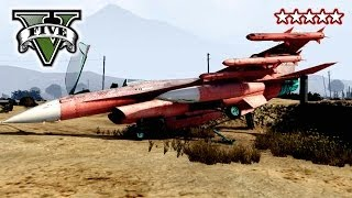 GTA 5 Attacking The Base! Live Stream - The CREW!  - Grand Theft Auto 5