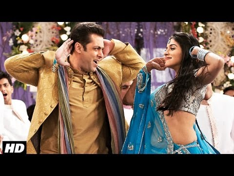 'Meri Ada Bhi' (New Song) Ready Ft. salman Khan, Asin, Paresh rawal