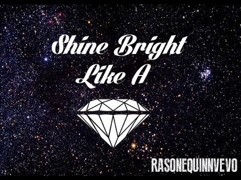 Diamond (Acoustic Cover) Rasone