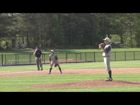 Chazy - Lake Placid Baseball D Final 5-31-13