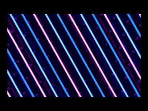Calvin Harris - Cuba [Bass boosted]