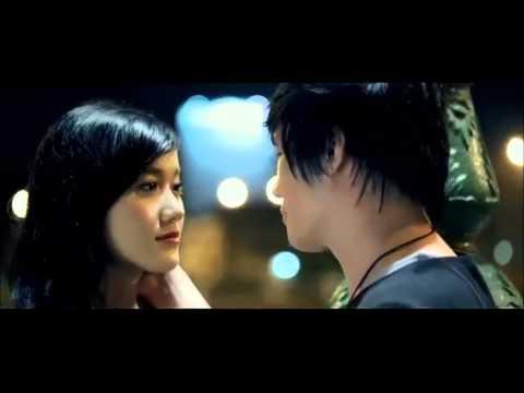 [Official Trailer HD 4K] Phim Ngắn Nước Mắt Hoa Hồng - Khánh Phương (HOT MOVIE 2013)
