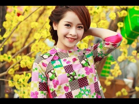 Nhac remix  - Hoi tham nhau - Nang am xa dan - Yeu la tha thu