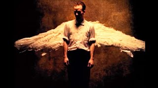 R.E.M. - Losing My Religion (Official Music Video)