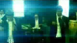 Ya no te ama (Video Oficial) HD