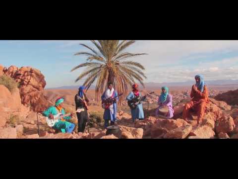 Tasuta N imal «AKAL» clip officiel 2017