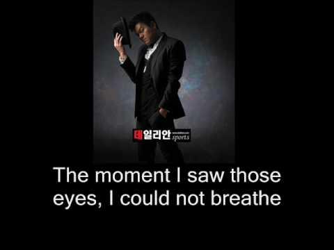 JYP - Honey, english subs