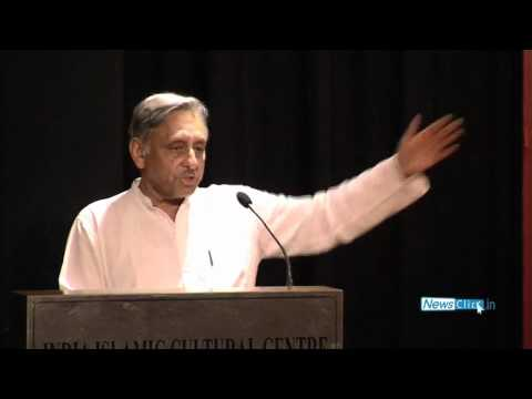Mani Shankar Aiyar: Indo Pak peace -- A partnership that promises equal benefits