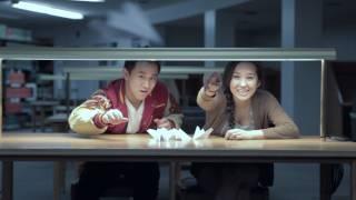 Best Friend Jason Chen (Official Music Video)