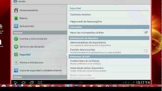 Como Configurar SuTablet Android Para Instalar