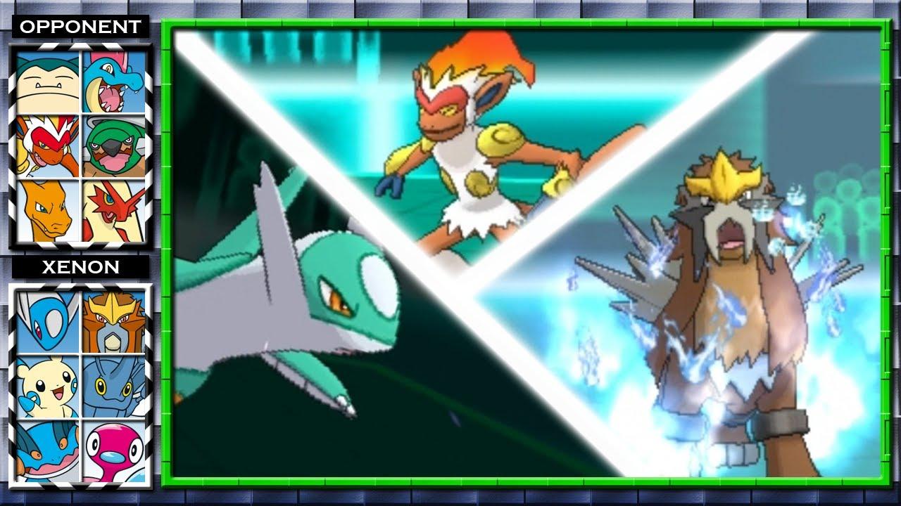 shiny latios amp sacred fire entei pokemon x and y wifi