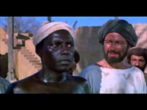 Muhammedi s.a.v.s. filmi i dubluar ne shqip
