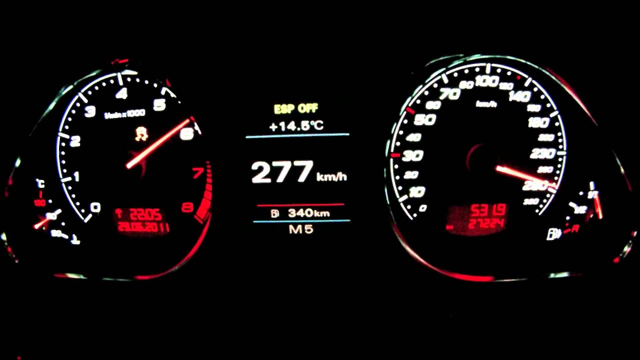 Displaying 19 gt  Images For - Lamborghini Aventador Speedometer   Lamborghini Aventador Speedometer Mph