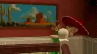 BSO Toy Story (hay Un Amigo En Mi)
