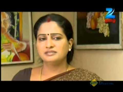 Nalla Neeram - 16-12-2013