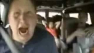 Vídeo de sustos muy graciosos